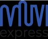 site-logo80